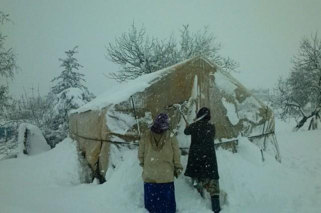 Snow pic NRC